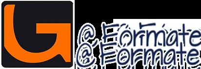 Logo delBIGAR SOLUCIÓN